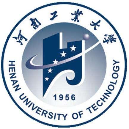 河南工学院大学成人继续教育学院招生简章